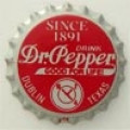 All Things Dr Pepper