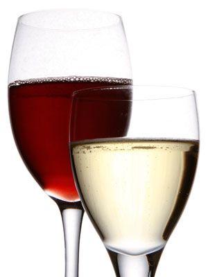 wine coloures