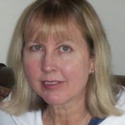 Aglutenfreelife profile image