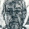 How to draw portraits with likeness