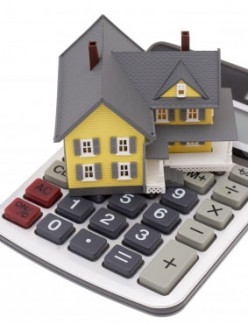 Home Loan or Rented House - Things to consider before taking a home loan