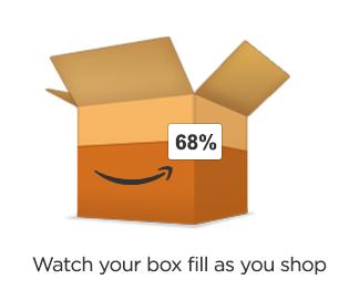 Is freshdirect cheaper than Amazon Prime Pantry