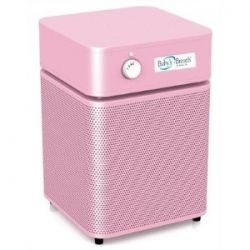Find this high tech Austin Ari purifier on Amazon for less