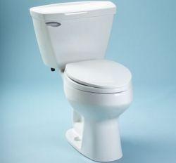 The Best Toto Toilet Dalton