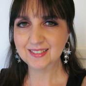 Lynda Makara profile image