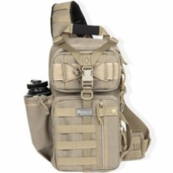The Best Tactical Backpack to Buy