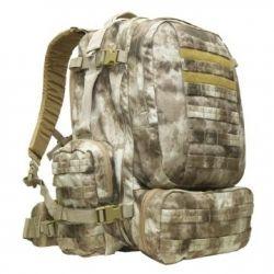 Condoe 3 Day Assault pack