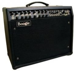 What is the best Electric Guitar Amp for under $500?