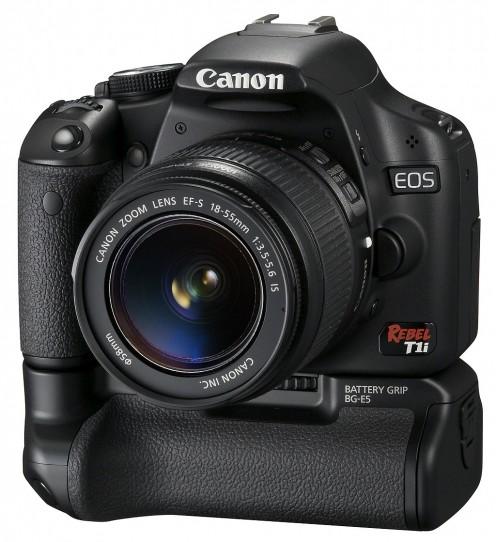 Eos+500d+canon