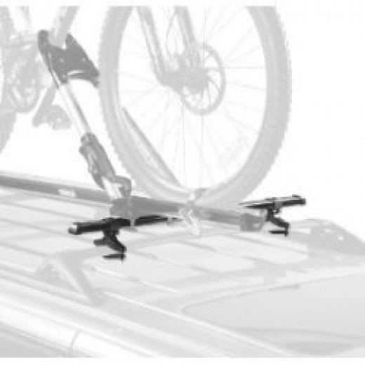 Thule Ride-On Adapter