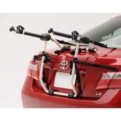Hollywood Racks GORDO 2-Bike Trunk Mount Rack