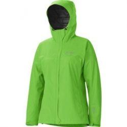 Women's Marmot Minimalist Rain jackets