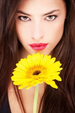 Effective Anti-Aging Tips and Secrets to Look Younger