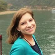 Kalafina profile image