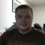 MBKiser profile image