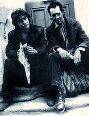 My 10 Best Comedy Movies List #1 - Withnail & I