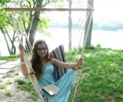 Love Summer Sundresses!