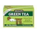 Bigelow's Green Tea (Click To Buy)