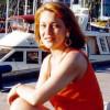 Carol Houle profile image