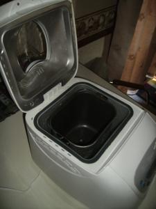inside-of-bread-pan