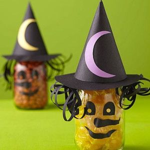 craft-witch-jars-with-black-hats