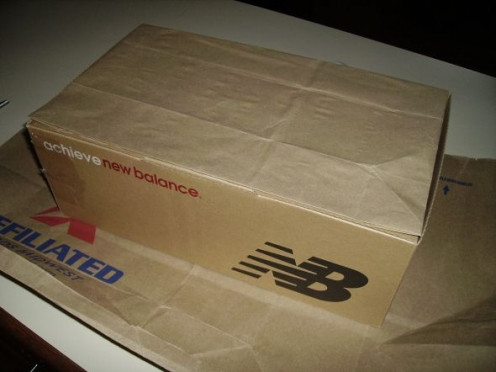covered-shoe-box
