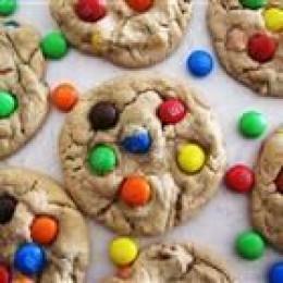robbies-mm-cookies