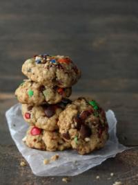 mm-pretzel-cookie