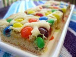 mm-sugarcookie-bar