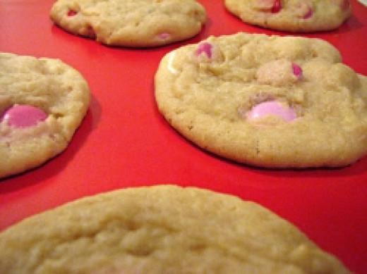 vd-mm-cookies