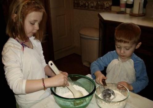 start-adding-flour