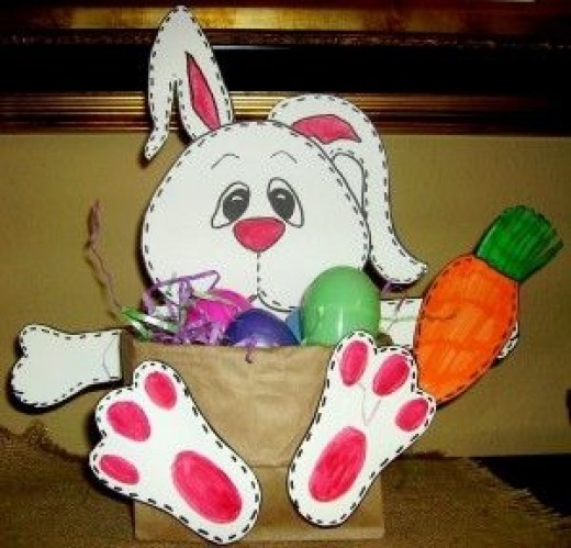 stitches-the-bunny-basket