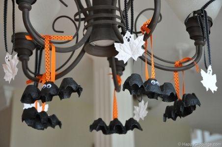 egg-carton-bats