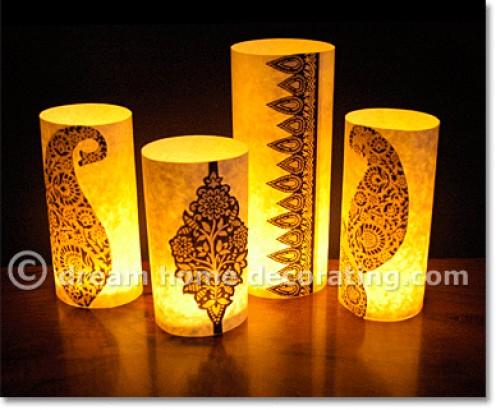 make-a-paper-lantern