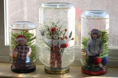 kids-in-snow-globes