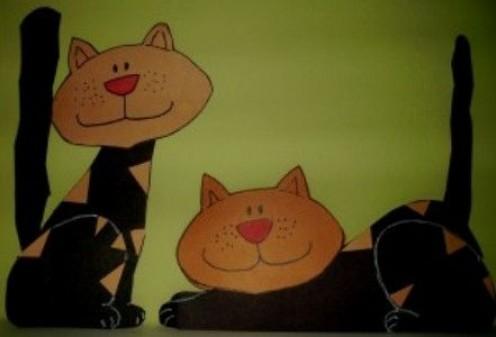 window-sitters-cats