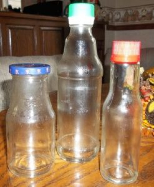 witchs-brew-glass-bottles