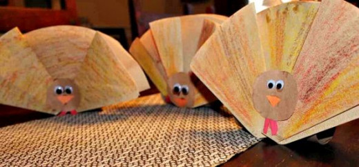 coffee-filter-turkeys