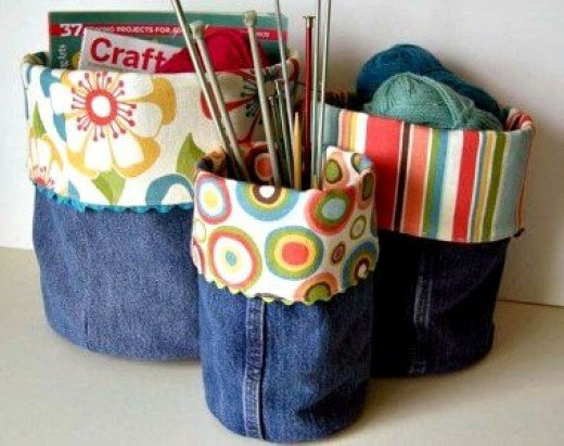 jeans-containers