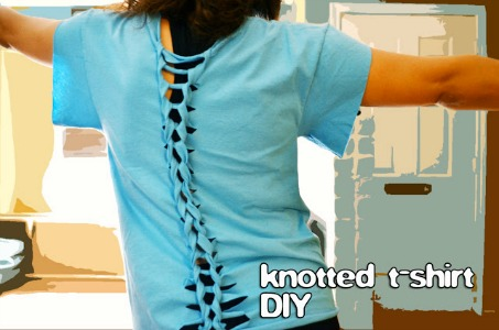 t-shirt-re-do-knotted-back-shirt