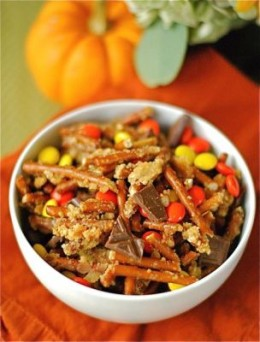 candy-snack-mix-by-babble