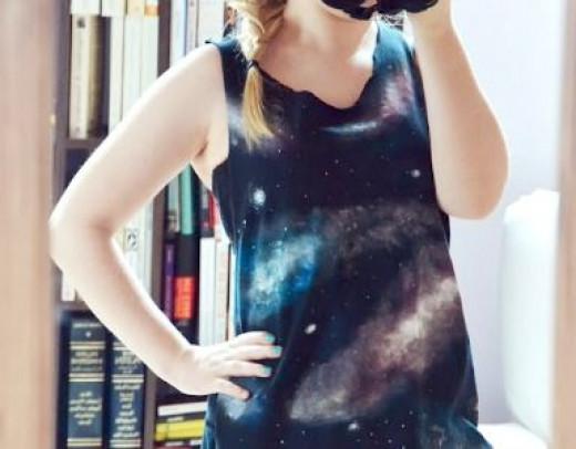 t-shirt-redo-galaxy-print-shirt