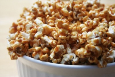 christmas-caramel-corn