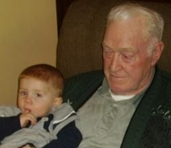 grandpa-and-devin