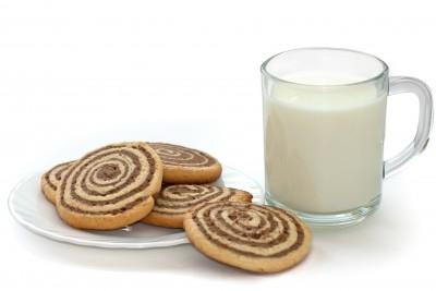 christmas-pinwheel-cookies