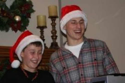 christmas-family-games-cole-and-brad
