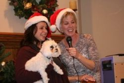 christmas-family-games-heather-and-jeanne