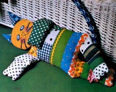 cat-patchwork