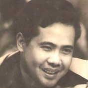 ck3 profile image
