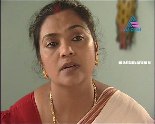 Related Pictures malayalam serial aunty actress sona nair hot ...